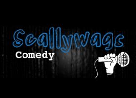 scallywags-2