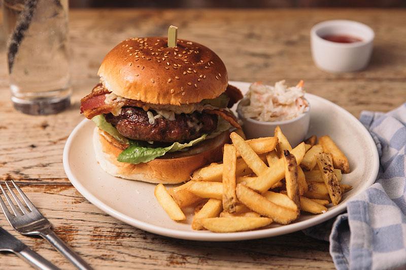 The-Exmouth-Arms-Cheltenham-menu-burgers
